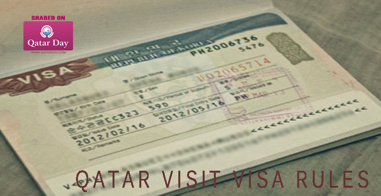 Qatari embassy clarifies reports on visa issuance 1402467949 stopboris