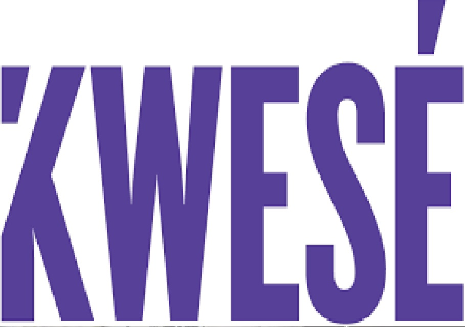 Kwese TV Africas Newest Satellite Network Started Broadcasting - Newest satellite images