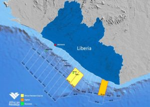 african-petroleum-spuds-offshore-liberia-well