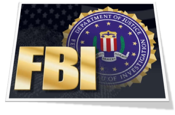 FBI Ten Most Wanted The FBI is offering rewards for information leading to the apprehension of the Ten Most Wanted Fugitives. Select the images of suspects to display more information. CLICK TO KNOW WHO THEY ARE