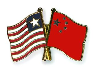 flag-pins-liberia-china