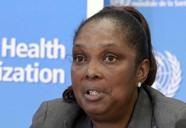 MOH Opens 9th Annual Review Health Conference -