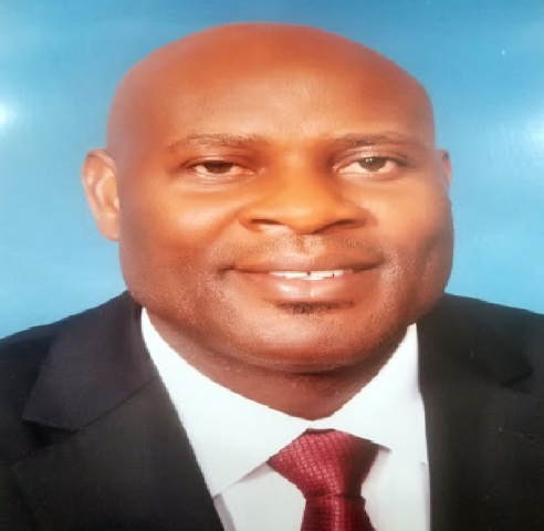 Petroleum Regulatory Authority Boss Notes Significance Of Granting Licenses For Oil Exploration