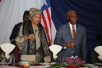 president-sirleaf-and-vice-president-boakai-at-the-dinner