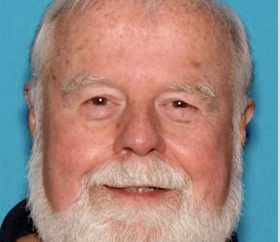 Medford Twp. pastor charged with sexually assaulting children