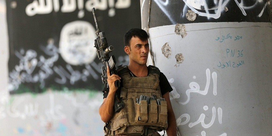 syria_soldier