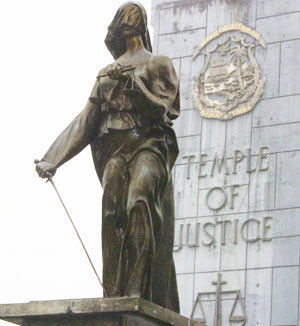 Temple-of-Justice.0-2