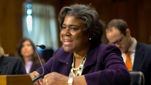 U.S.-Assistant-Secretary-of-State-for-African-Affairs-Linda-Thomas-Greenfield