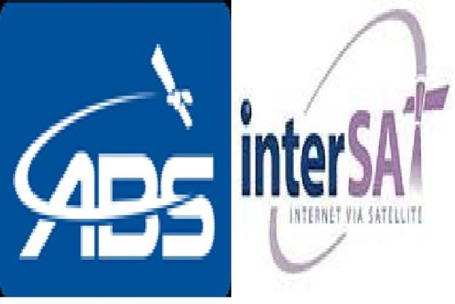 INTERSAT Sets up Teleport Services in Nairobi to launch Broadband Internet on ABS-3A Satellite in Africa -