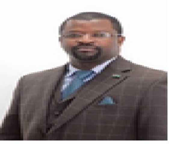 Liberians are wary of false promises -