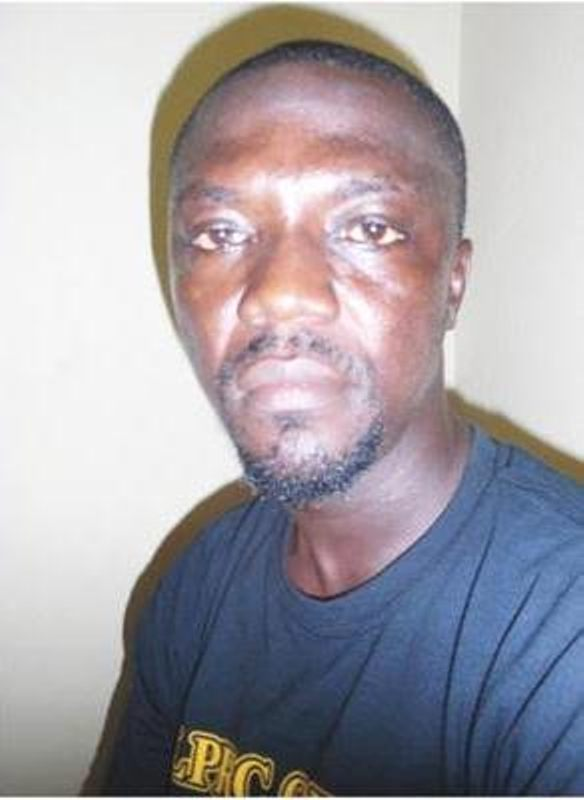Fake Custom Broker Arrested…Arraigns in Court on Monday; Media Group Praises Police Chief -