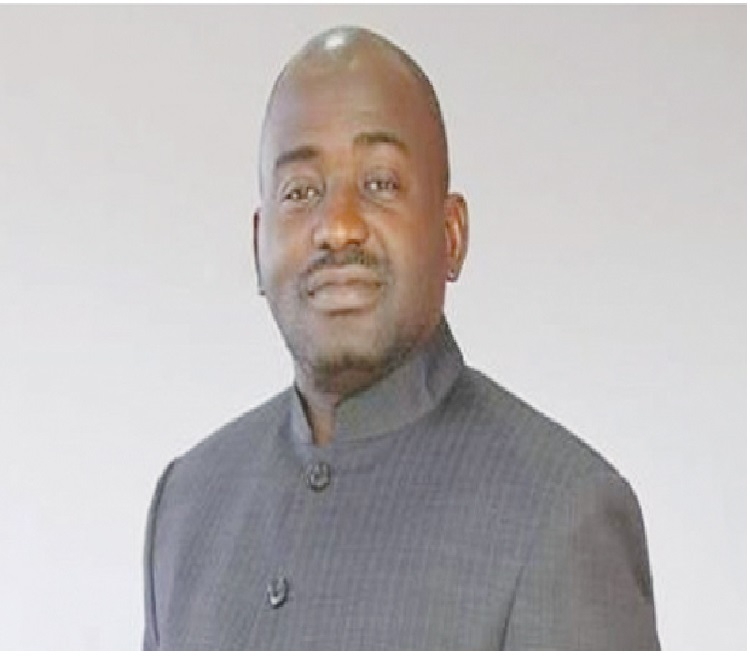 Arrest Of Musa Bility By INTERPOL Rubbished -