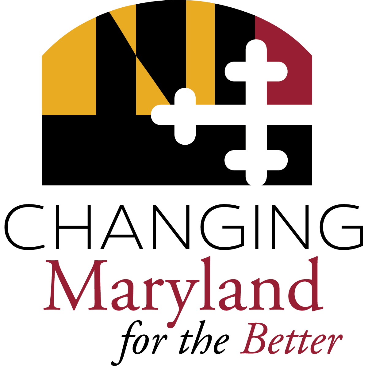 Maryland Gains 14,600 Private Sector Jobs in January -