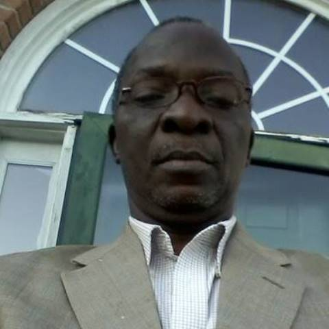 For Exposing His Dubious Activities In Liberia, 'Proclaimed Liberian Citizen' Sue GNN Publisher, LACC, Others For $10M As Damages -