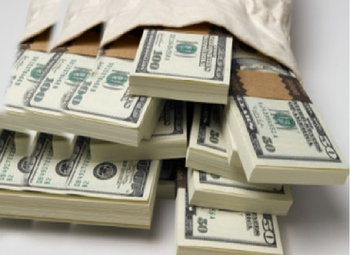 Dual Currency in Liberia Is 'Threat to Economy'