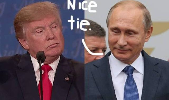 donald-trump-russia-ties__oPt