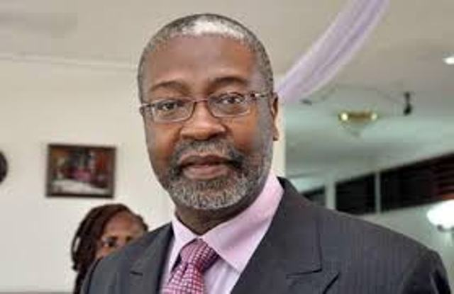 MOVEE Political Threatens To Complain To ECOWAS Court -