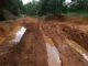 liberia-land-rover-bad-roads-2