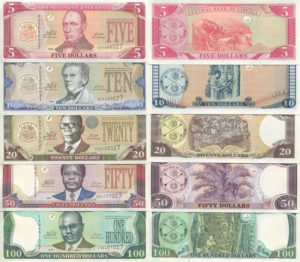 liberia-money-banknotes