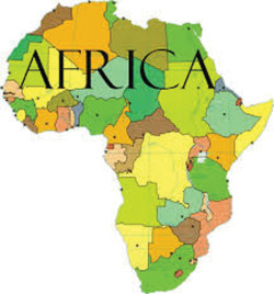 map-of-africa-e1454954804585
