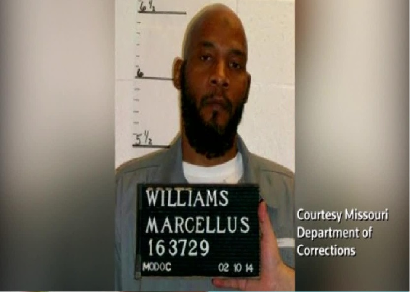Governor Halts Execution Of Convicted Murderer After New DNA Evidence Is Revealed