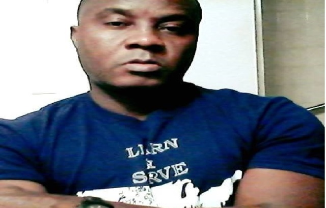 """Diabetes Is a Silence Killer in Liberia"", U.S. Based Liberian Assert -"