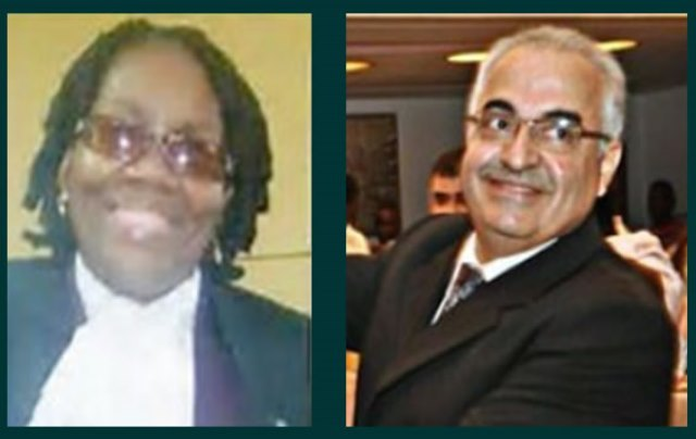 Another Date For Hearing Of US$10M Debt Case Assign December 14 -