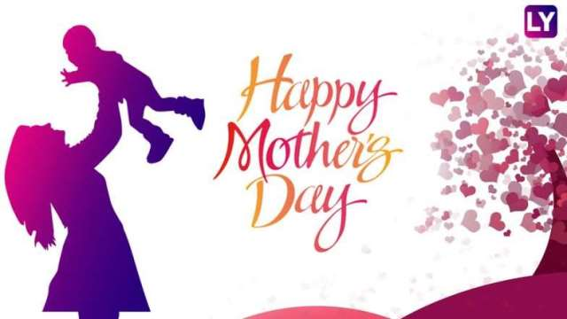 Gnn extends mothers day message to all mothers around the world m4hsunfo