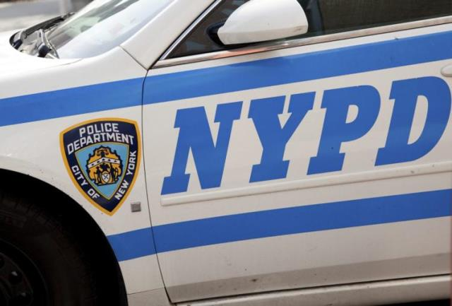 Police: Man broke into woman's Brooklyn home, raped her -