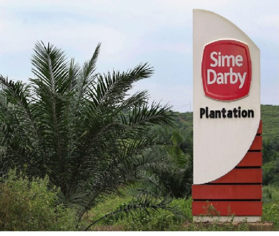 "sime darby plantation sdn The all malayan estate staff union (amesu) believes it has five strong cases involving staff at the sime darby plantation sdn bhd, but has decided to proceed with one case concerning bonus payouts for its financial year 2010/2011 (fy10/ fy11) ""we have sent a letter to raise our grievances on why the."