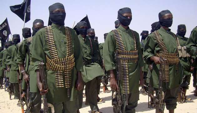 Al-Shabab Militants Kill 73 Soldiers in Attack on Somali Military Base