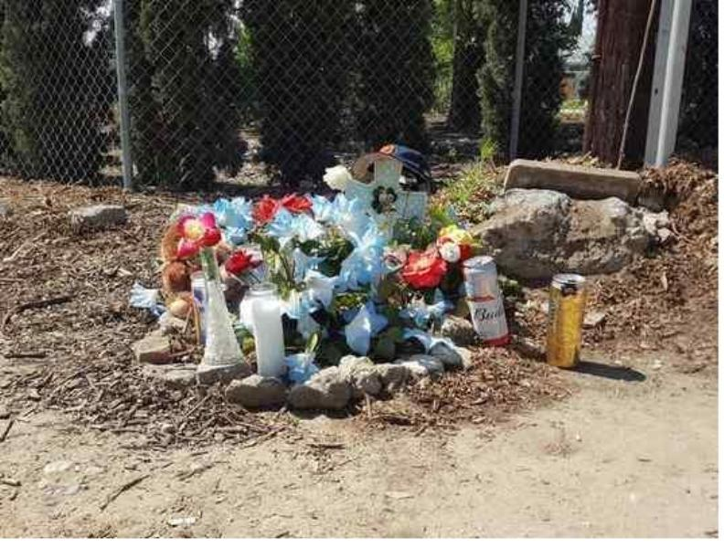 Duarte man killed in possible gang-related shooting -
