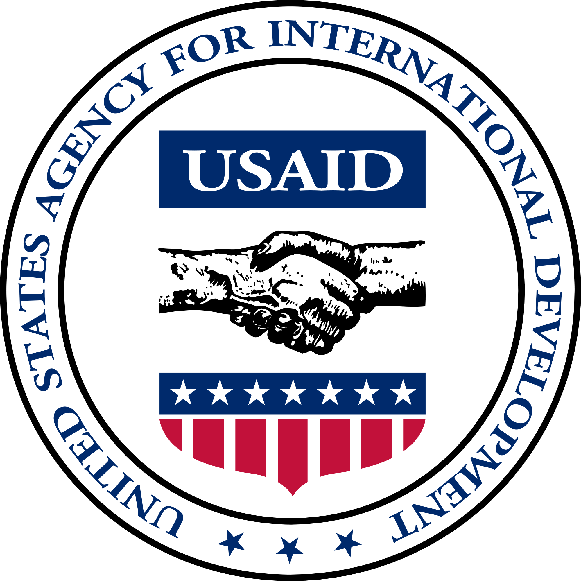 a description of the trade and development agency in the united states Trade and development agency author: united states read related entries on t, uncategorized, tr, us agency the trade and development program was established on july 1, 1980, as a component organization of the international development cooperation agency.