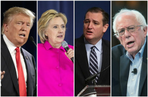 2016-US-presidential-candidates