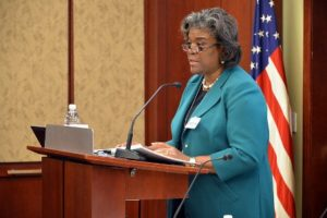 US-Secretary-Linda-Thomas-Greenfield