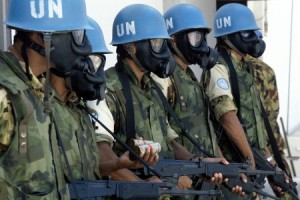 United-Nations-Soldiers1-450x300