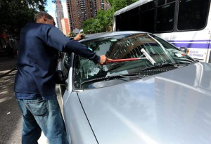 alg-windshield-washer-times-square-jpg