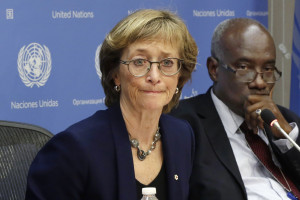 ct-united-nations-sexual-abuse-20160330