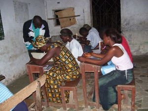 education-in-liberia